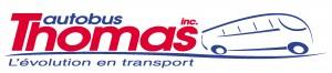 Autobus Thomas
